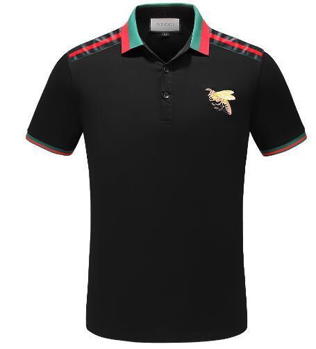 Neue Sommerfrauenmänner beiläufiges T-Shirt Jungenmädchen-T-Stück Kurzarmdruck übersteigt Kursteilnehmer T-Shirts # 098
