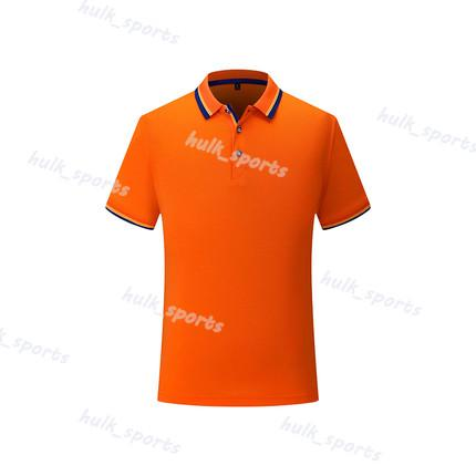 Sports polo Ventilation Quick-drying Hot sales Top quality men 2019 Short sleeved T-shirt comfortable new style jersey324