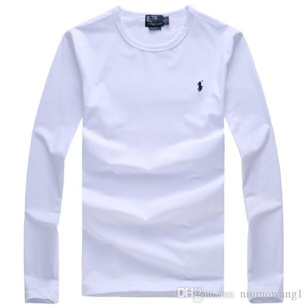 Ralph pull Lauren mens sweat à capuche designer homme sweatshirt marque respirant à capuche chaud en automne hiver pull rue hommes polo
