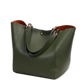 classical beach shoulder bags new style designer canvas women shoulder bags large handbags fashion totes bag purse 123