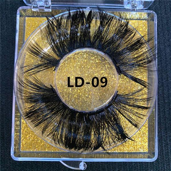 LD-09