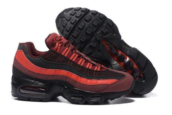 Обувь 07