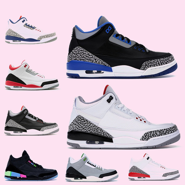 Hot selling Mens Basketball Shoes Sport Blue White Cement 2013 Katrina Tinker NRG JTH Super Bowl Fire Red mens designer trainers sneakers