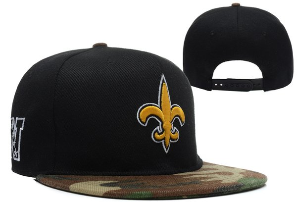 4dedea001 2019 Hot New Men's Women's Basketball Snapback Baseball hat Football Hats  Mens Flat Caps Adjustable Cap