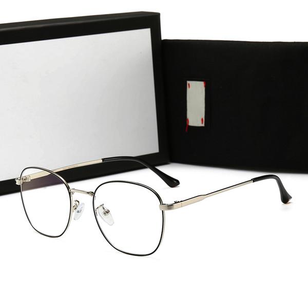47429bd216e New 2019 Wood Sunglasses Men Wooden Buffalo Horn Sunglasses Women Brand  Designer Mirror Rimless Bamboo Sun Glasses Oculos de sol masculino