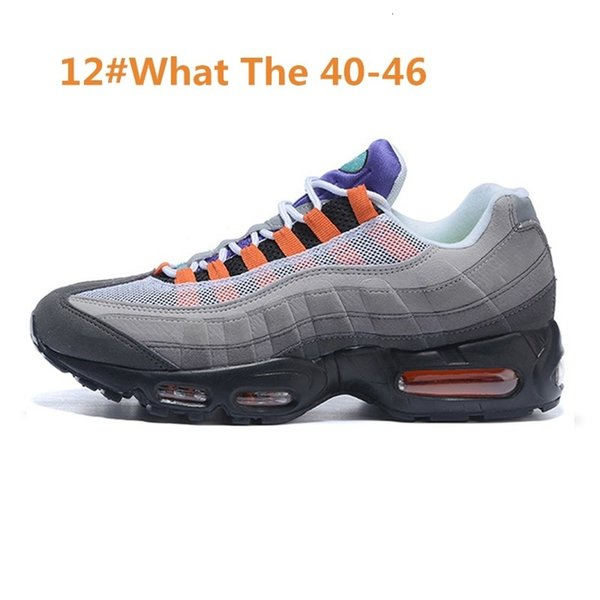 12 What The 40-46