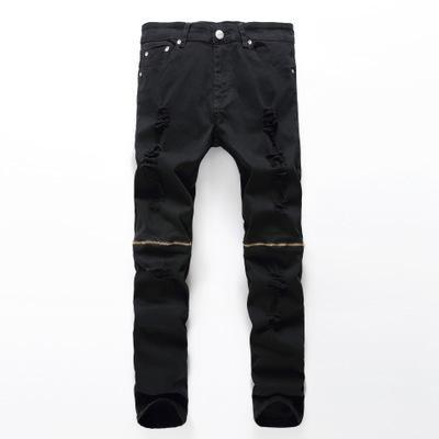 черный 339
