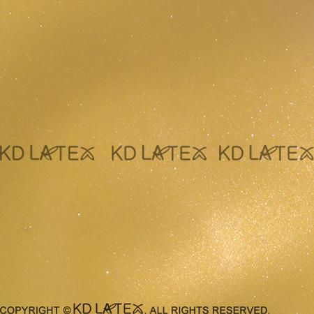 metallic golden