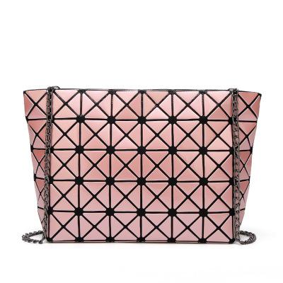 Europe And America Brand B1075 Women's Handbag Fashion Women Messenger Bag Rivet Single Shoulder Bag High Quality Female Bag197