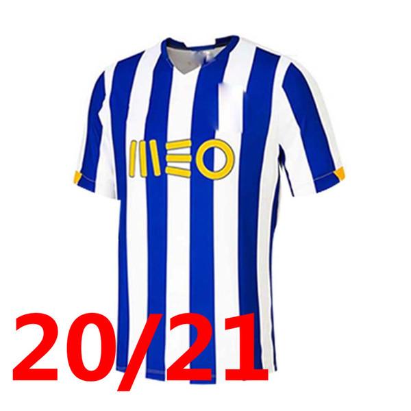 boertu 20 21