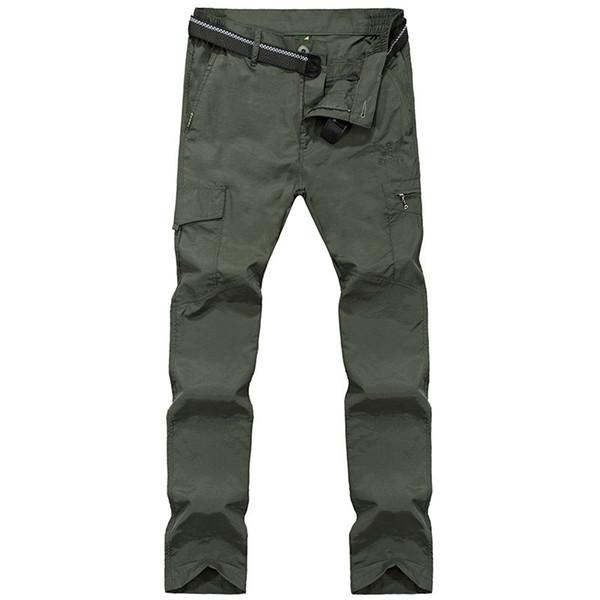 WISH846 army green