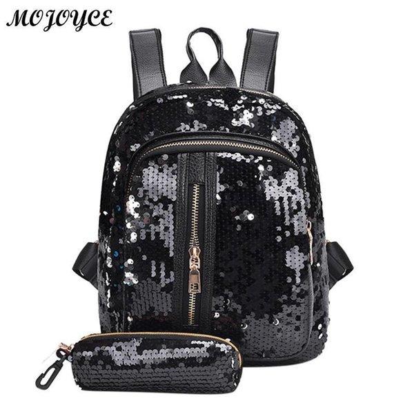 Black 2pcs Type A