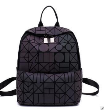 Lady's purse long type Korean version zipper large capacity mobile phone bag simple 100 hand bag art fan wholesale 02