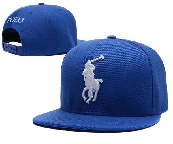 Yeni Tasarım Snapbacks Stay Fly Snapback, Polo Cap Avrupa Amerikan snapback şapka