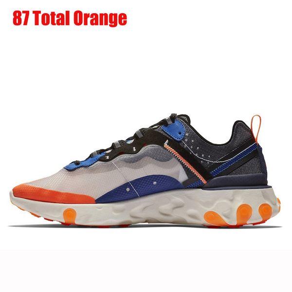 87 36-45 Total Orange