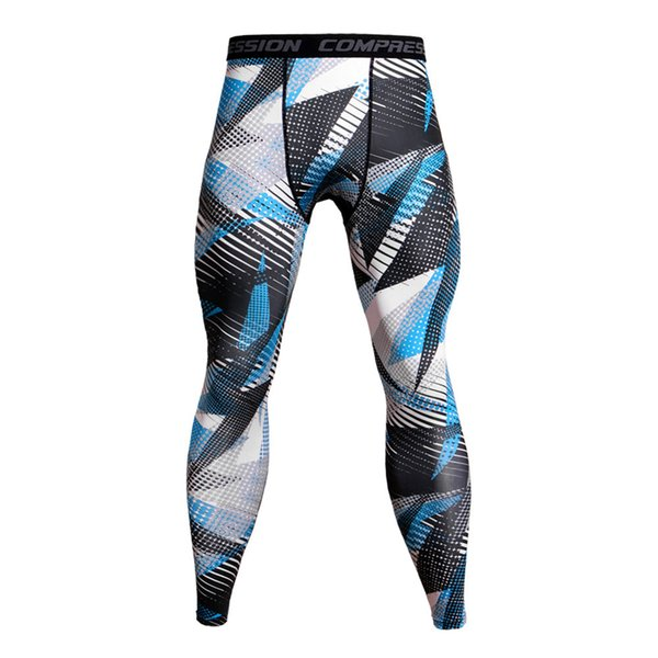 SZYADEOU Fashion Casual Leggings Men Pants Breathable High Quality Sports Pants Run Gym Jogger Trousers Pantalones deportivos C4