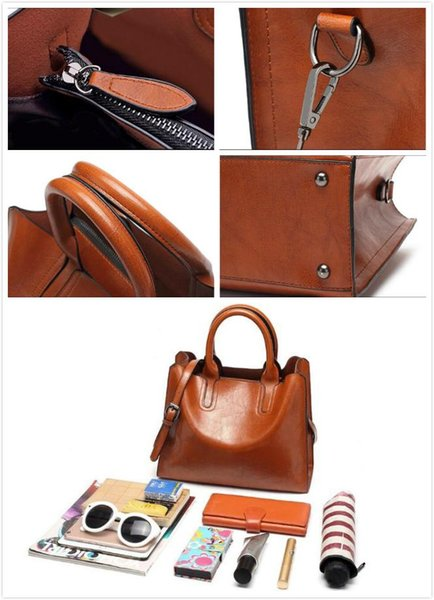 Европа 2018 роскошные женские сумки сумки Известные дизайнерские сумки Женская сумка Модная сумка женская сумка для магазина рюкзак