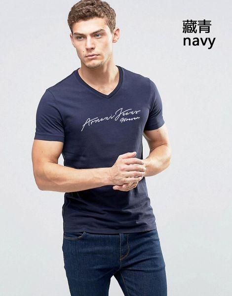 2019 marca camiseta de verano de los hombres de manga corta casual de algodón tops tees imprimir hombres camiseta hip hop hombre T-shir