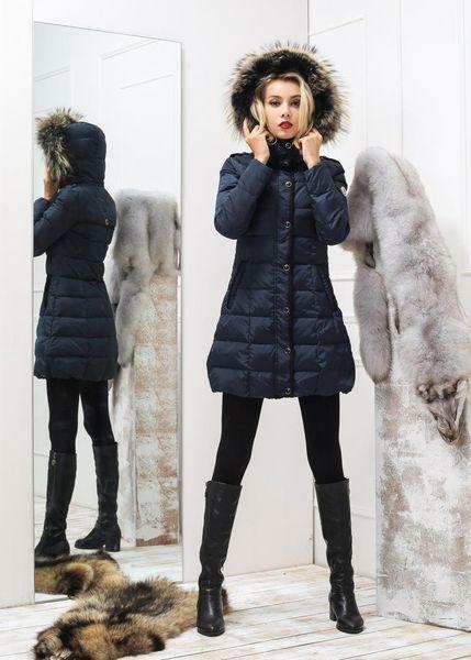 Duck Down 2019 Women winter long coat women warm long down jacket women's winter downs jacket Down Parka Coat women outerwear coats