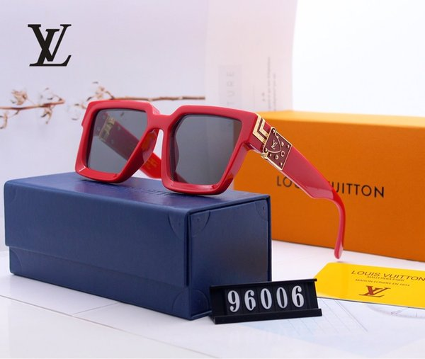 style 05+box