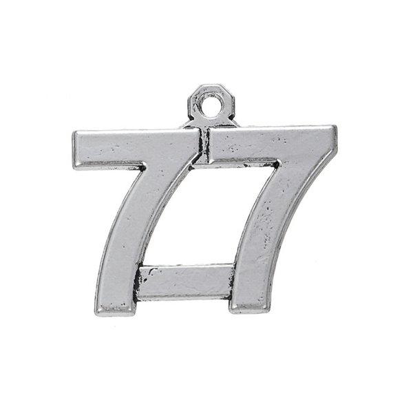 Colore del metallo: 77