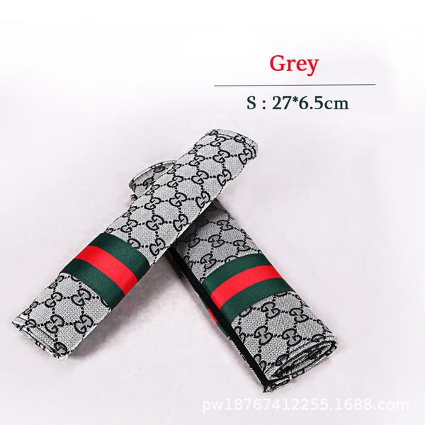 gris S 2PC
