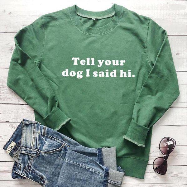 verde-w