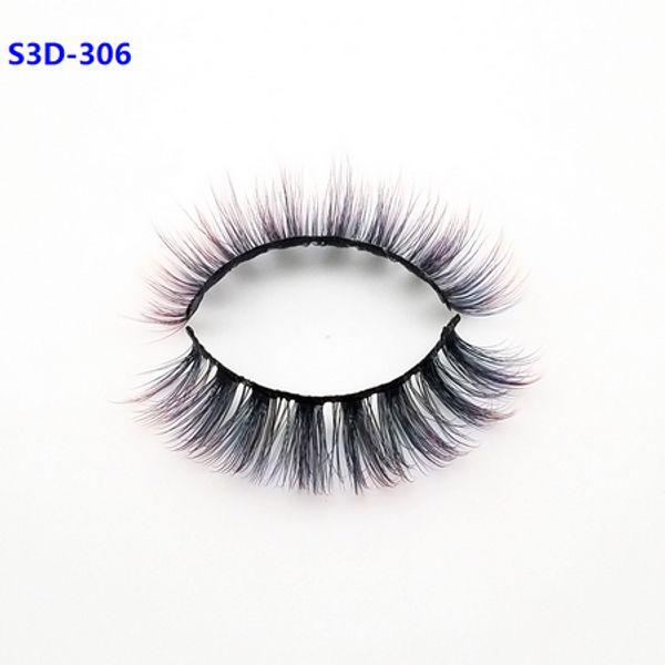 S3D-306