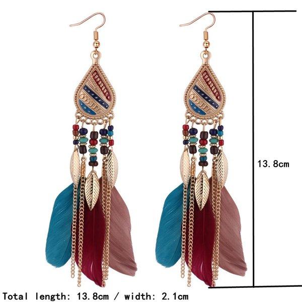 Colore Perline