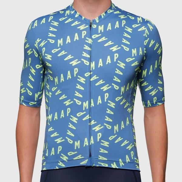Hemden 4