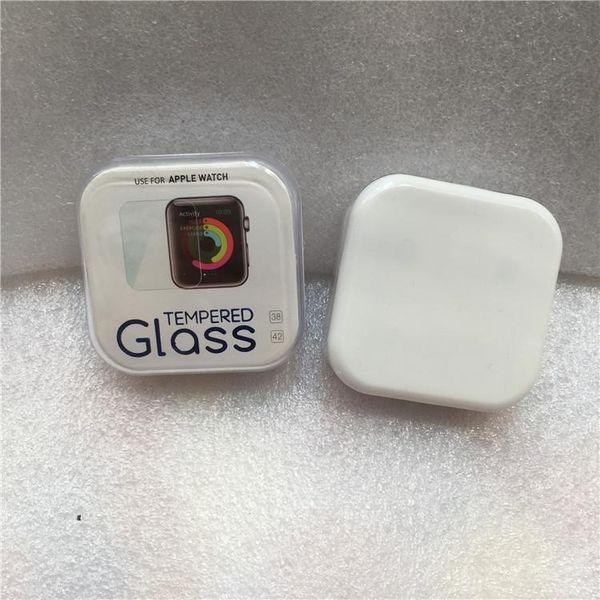 Frame Glue - Protecteur d'écran en verre trempé 3D - Verre trempé complet bombé - Protecteur anti-rayures - Série 1/2 - 1/2