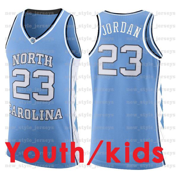 NCAA-Kids