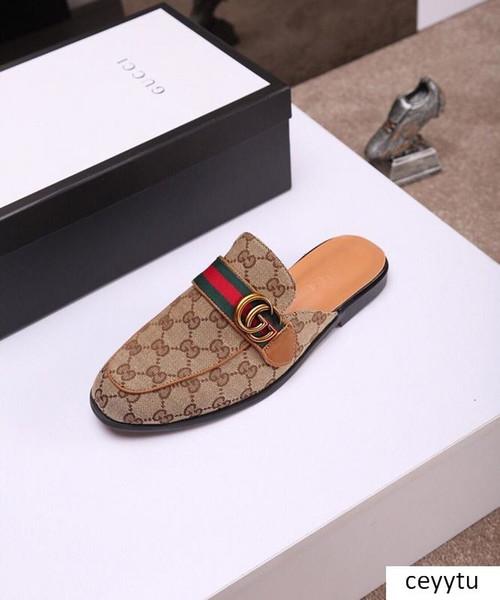 Italion Marca de apariencia deportiva de zapatos para hombre vestido de partido ocasional Gommino zapatos de los holgazanes vacuno solo desliz de zapatos en la boda
