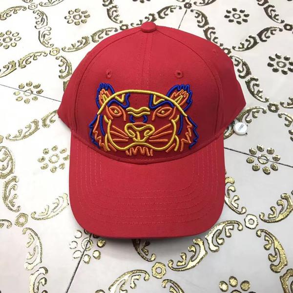 Marca del Snapback de las gorras de béisbol sombreros sombreros para los hombres Gorras Planas Hip Hop Casquillo cabido Gorra Sombrero padre aa6692 hueso ajustable