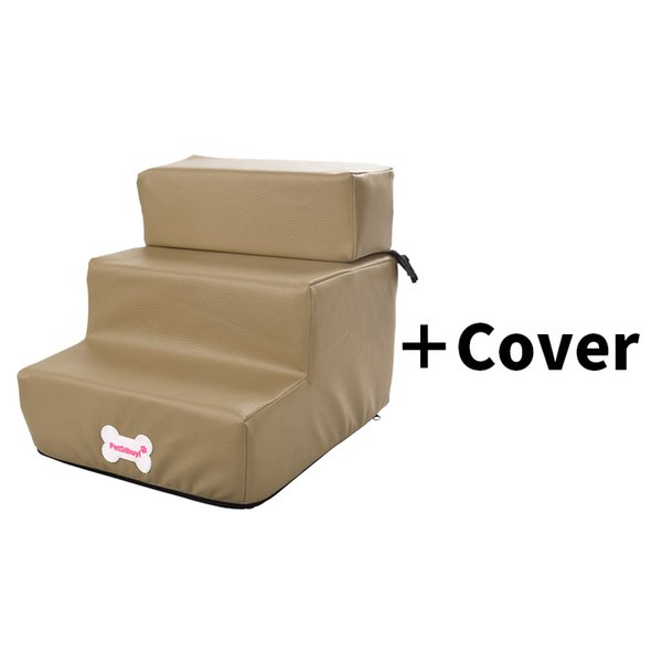 Khaki and Cover As picture