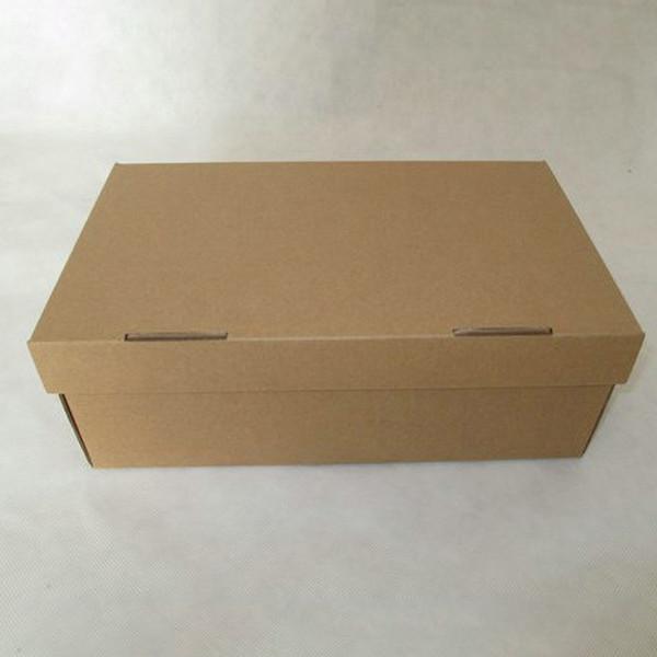 caixa de sapato 23