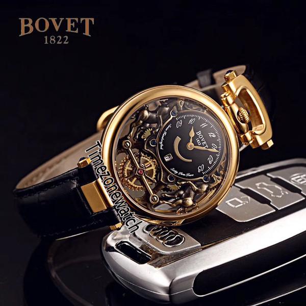 BOVET-E03B (3)