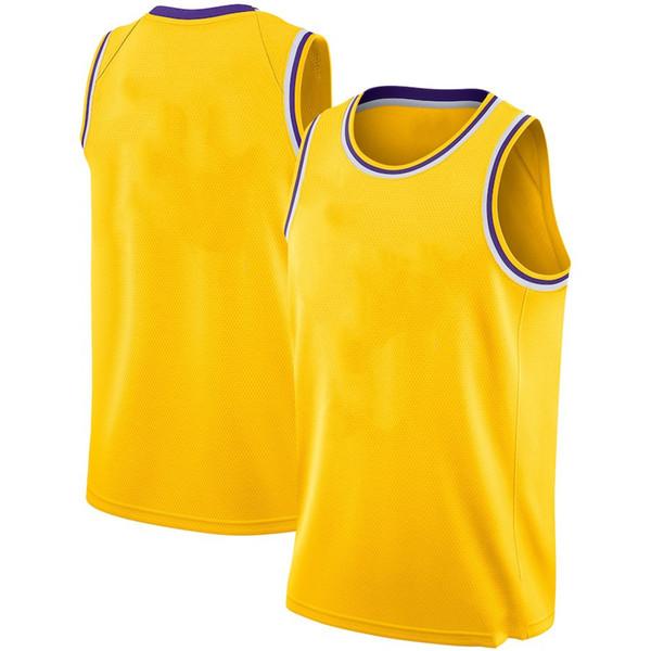 NCAA 1 Zion Williamson#Irving Duke Blue Devils College Basketball Jerseys 5 RJ Barrett 2 Cameron Reddis 12 Ja Morant Murray State College
