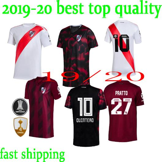 2019 HOMBR Camiseta PLAQUE DE LA RIVIÈRE ALTERNATIVA Homenaje Torino 19 20 Maillots de football MARTINEZ Maillots de football CASCO PONZIO PRATTO PERSONALIZABLE
