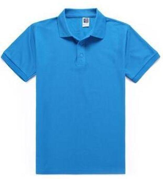 Индивидуальные мужские и женские fg с коротким рукавом shaer футболка культурная рубашка dfh мерсеризованный хлопок сдвиг рабочая одежда может быть напечатана