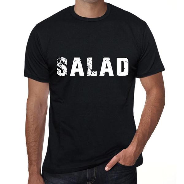 34-44 Kurzarm Aniston Bluse Tunika Shirt Gr 463 NEU