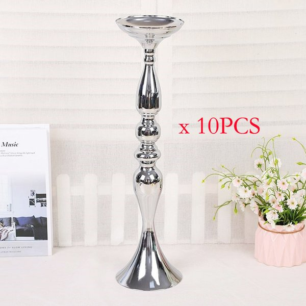 50cm Candle holders