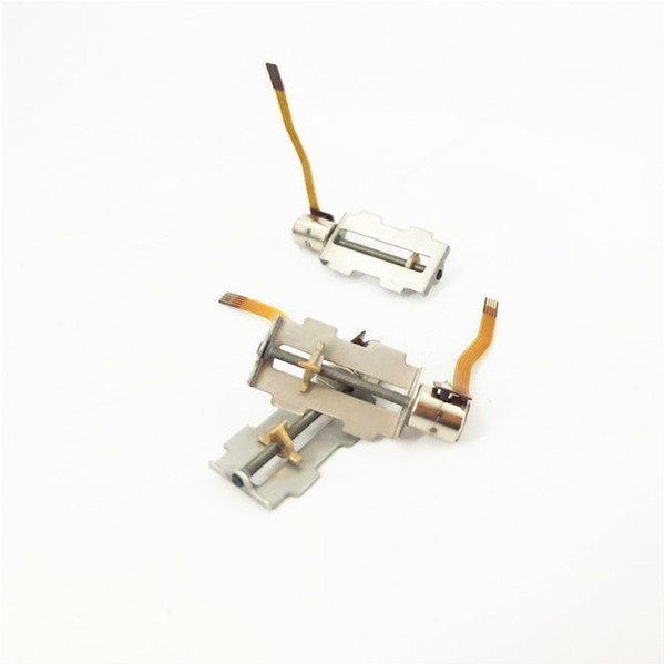 Copper Nut Screw Stepper Motor, Miniature Motor, Conference Video Lens  Focusing Motor,Linear Stepper Motor With Nut UK 2019 From Linfanhe, UK  $$2 32 |