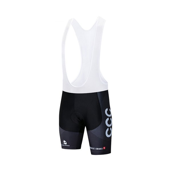 only bib shorts 03