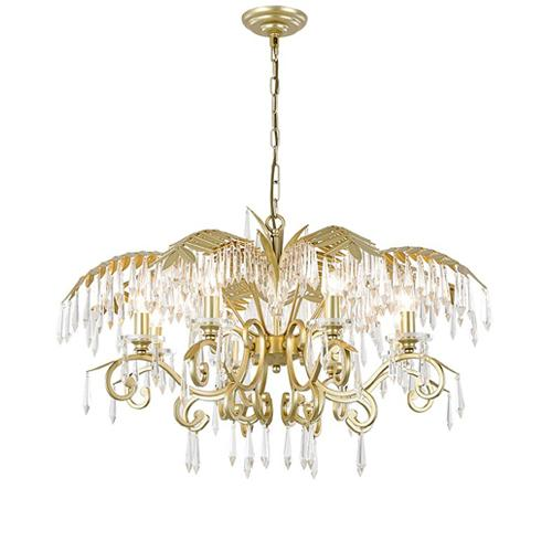 American crystal chandelier lights living room loyal tree branches chandelier lights restaurant bedroom vintage led crystal pendant lamps