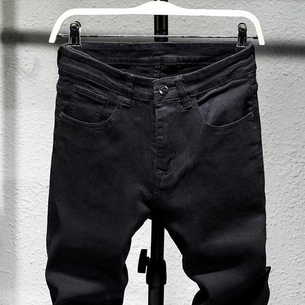 201 черный