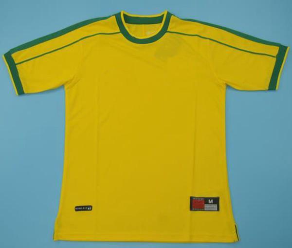 Brazil1998Home