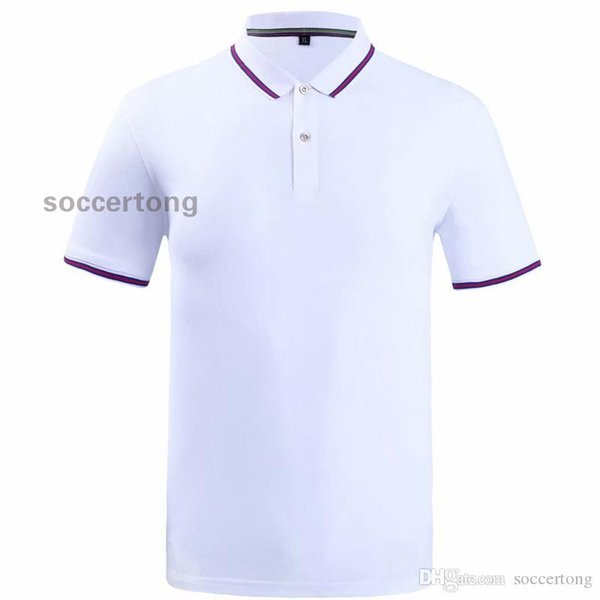 # T2022000682 New Hot Venda de Alta Qualidade de secagem rápida T-shirt pode ser personalizado com impresso nome e número de Futebol Padrão CM