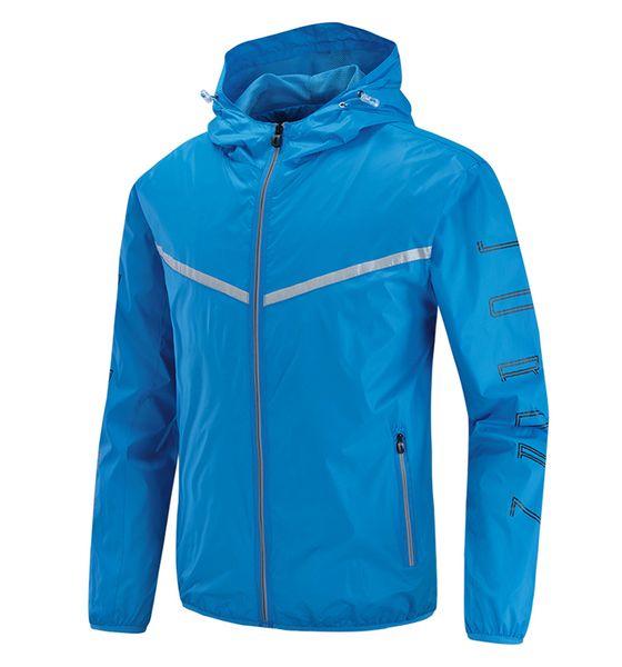 Brand Sportswear Track Suits Solid Color Hoodies Clothing Asian Size L-5XL Designer Men Women Tracksuit Spring Autumn Active Unisex