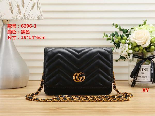 Hot High Quality Leather Women Big Handbags Cosmetic Bag Female Shoulder Bag Ladies Messenger Bags Shopping Bag Wallet Tote Purse A061
